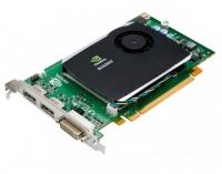 Видеокарта PNY NVIDIA Quadro FX 580 512MB PCIEx16