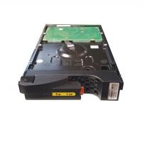 VX-VS07-010 Жесткий диск EMC 1TB 7.2K 3.5'' SAS 6Gb/s для серверов и СХД EMC VNX 5500 5700 Series Storage Systems