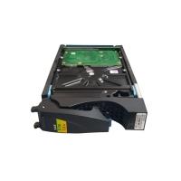 VX-VS07-030 Жесткий диск EMC 3TB 7.2K 3.5'' SAS 6Gb/s для серверов и СХД EMC VNX 5500 5700 Series Storage Systems