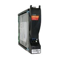 VX-VS10-900 Жесткий диск EMC 900GB 10K 3.5'' SAS 6Gb/s для серверов и СХД EMC VNX 5500 5700 7500 Series Storage Systems