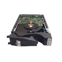 "Жесткий диск EMC Clariion 600Gb 15K 6Gb SAS 3.5"""