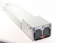 W867D Блок питания Emc - 1200 Вт Power Supply для Cx4-960C