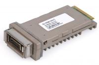 Оптический модуль (трансивер)  Cisco Systems 10GBASE-CX4 X2 Module Original
