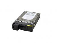 Жесткий диск NetApp X291A-R5 4Gb/sec 450GB 15K/SP-X291A-R5/X291A-R5