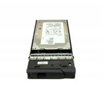 Жесткий диск NetApp X306A-R5 2TB 7.2K ATA/SP-X306A-R5/X306A-R5
