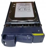 Жесткий диск NetApp X310A-R5 3TB 7.2K ATA/SP-X310A-R5/X310A-R5