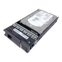 Жесткий диск NetApp X410A-R5 4Gb/sec 300GB 15K/SP-X410A-R5/X410A-R5