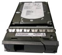 Жесткий диск NetApp X411A-R5 3Gb/sec 450GB 15K/SP-X411A-R5/X411A-R5