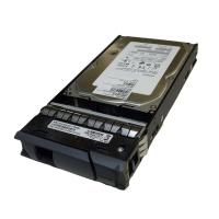 Жесткий диск NetApp X412A-R5 3Gb/sec 600GB 15K/SP-X412A-R5/X412A-R5