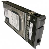 Жесткий диск NetApp X414A-R5 3Gb/sec 600GB 15K/SP-X414A-R5/X414A-R5