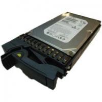 Жесткий диск NetApp X416A-R5 600GB 10K/SP-X416A-R5/X416A-R5