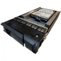Жесткий диск NetApp X421A-R5 450GB 10K/SP-X421A-R5/X421A-R5