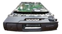"""Жесткий диск NetApp X422A-R5 600GB 10K 2.5""""/SP-X422A-R5/X422A-R5"""