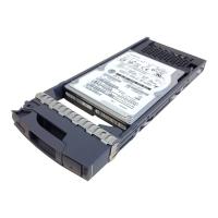 """Жесткий диск NetApp X423A-R5 900GB 10K 2.5""""/SP-X423A-R5/X423A-R5"""