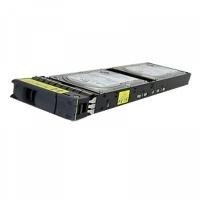 Жесткий диск NetApp X478A-R5 6TB 7.2K ATA/SP-X478A-R5/X478A-R5