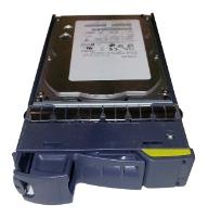 """Жесткий диск NetApp X494A-R5 450GB 10K 2.5""""/SP-X494A-R5/X494A-R5"""
