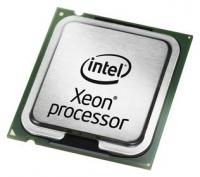 Процессор Xeon X5690