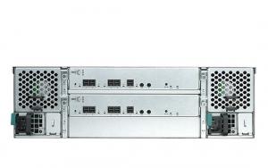 QSAN XCubeDAS XD5316-D