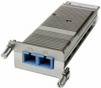 Оптический модуль (трансивер)  Cisco Systems 10GBASE-ER XENPAK Module with DOM support Original