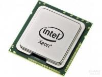 Xeon E5410 Quad-Core 2.33 GHz/1333 MHz (12 MB L2 cache) - Процессор  Интел Ксеон E5410 2,33ГГц.1333Мгц 12Мб