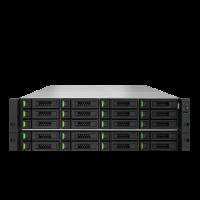 QSAN XCubeUnified Storage XN8012D