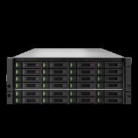 QSAN XCubeUnified Storage XN8016D