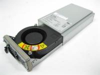 Xu177 Блок питания Emc 400 Вт Power Supply для Emc Cx3-20